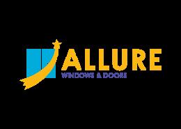 allurelogo500x500-03