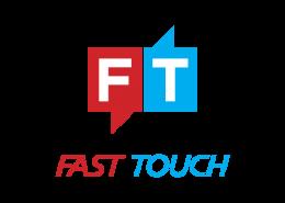 fasttouchlogo500x500-03