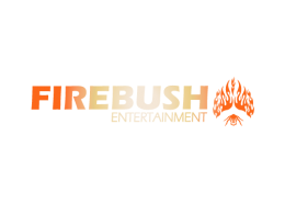 firebushlogo500x500-03