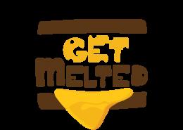 getmeltedlogo-1 500x500-03
