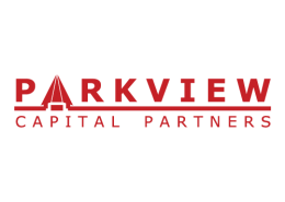 parkview-capital-partners-logo-500px