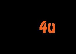 telemarketlogo-500x500-03