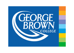 georgebrownlogo500x500-03